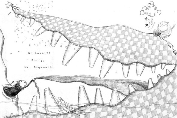 Cosei Kawa. Изображение № 15.