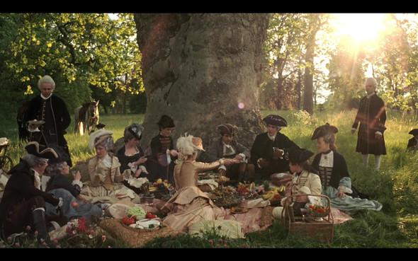 Movie-Looks: «Мария Антуанетта». Изображение № 20.