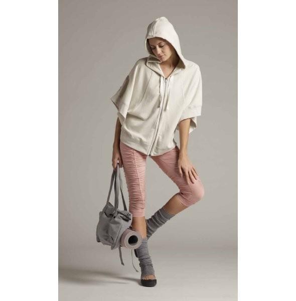 Изображение 173. Лукбуки: Adidas by Stella McCartney, River Island и другие.. Изображение № 124.