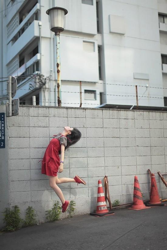 Фотограф: yowayowa camera woman. Изображение № 4.