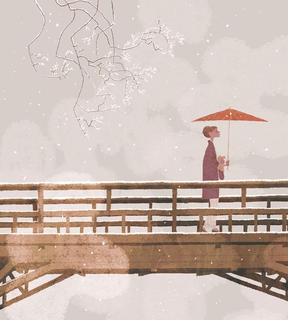 Tadahiro Uesugi. Изображение № 4.