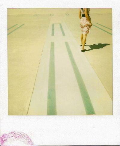 Polaroid 4 ever ever. Изображение № 43.