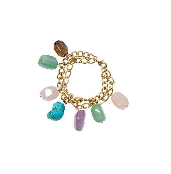 Изображение 47. Лукбуки: Dior, Marni и другие.. Изображение № 41.