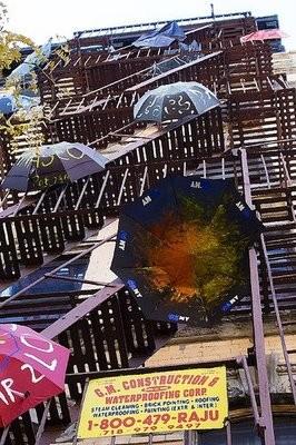 Любите ливы зонтики так, каклюблю ихя?. Изображение № 20.