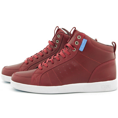 Clae Holiday '08 In-Store!. Изображение № 8.