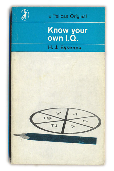 Penguin books. Изображение № 9.