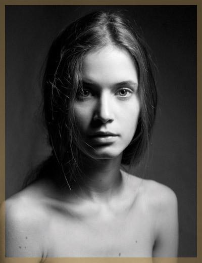 Изображение 1. Новые лица: Беатрис Саладич.. Изображение № 1.