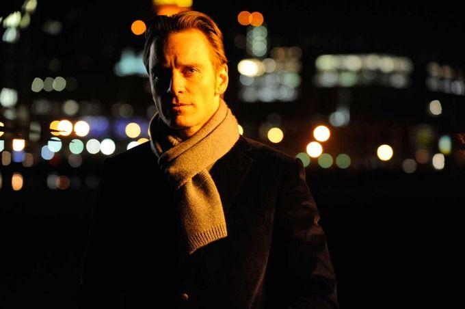 Кадр из фильма «Стыд». Изображение № 4.