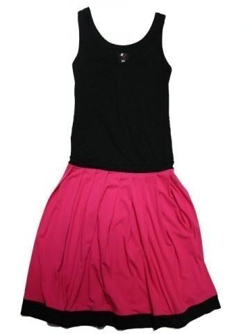 Рoison&pinky-модныйяд. Изображение № 2.