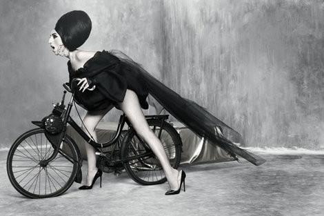 """Изображение 51. Росcи де Пальма - """"безобразная красавица"""" Альмодовара.. Изображение № 23."""