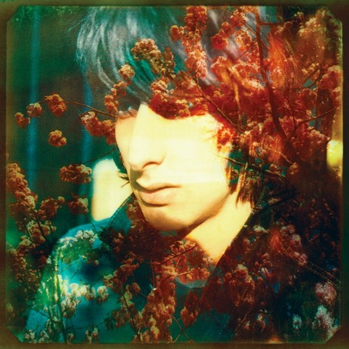 Фотографии The Horrors в стилистике семидесятых. Изображение № 3.