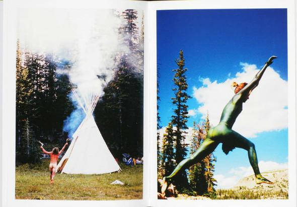 В дороге: 9 фотоальбомов о путешествиях. Изображение № 15.