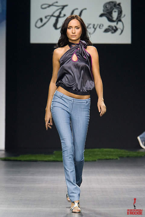 Изображение 9. Синдром серой массы или на... мне этот fashion.. Изображение №9.