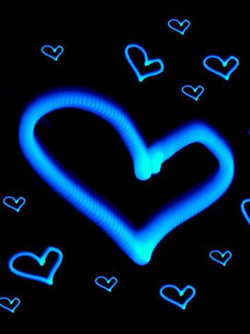 Изображение 47. День Святого Валентина в App Store.. Изображение № 11.