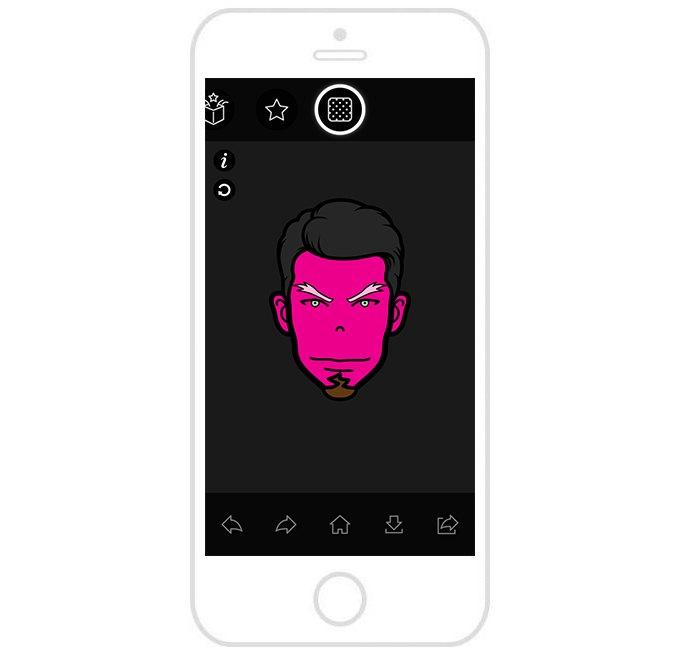 Мультитач:  10 айфон-  приложений недели. Изображение №37.