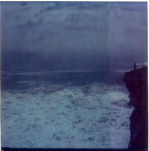 Ambient stills. Изображение № 5.