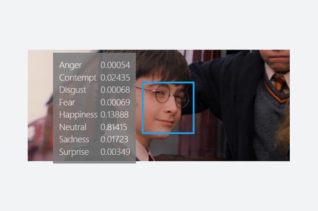 Алгоритм Microsoft научили понимать эмоции на фотографиях. Изображение № 5.