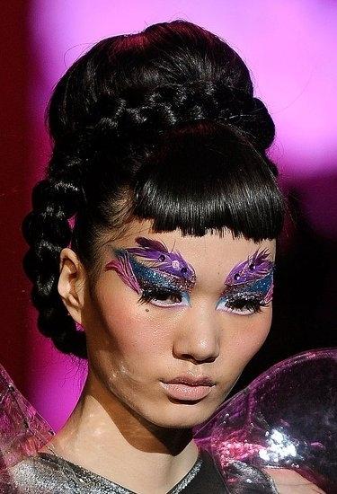 Модное Barbie шоу!. Изображение № 24.