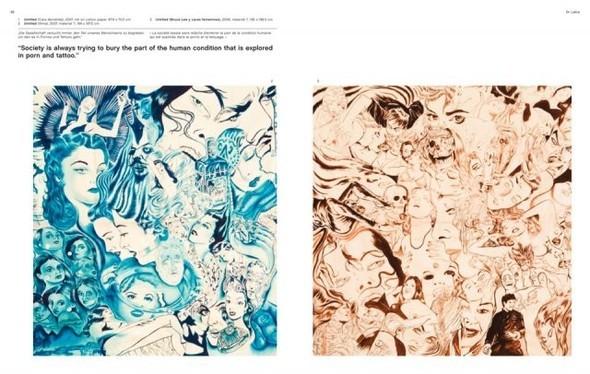 ArtNow! Vol. 3. Изображение № 4.