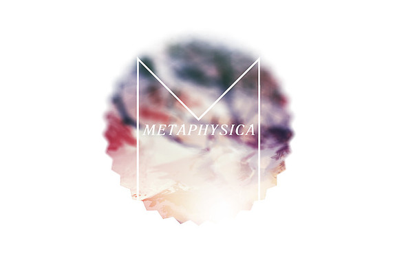 METAPHYSICA. Изображение № 34.