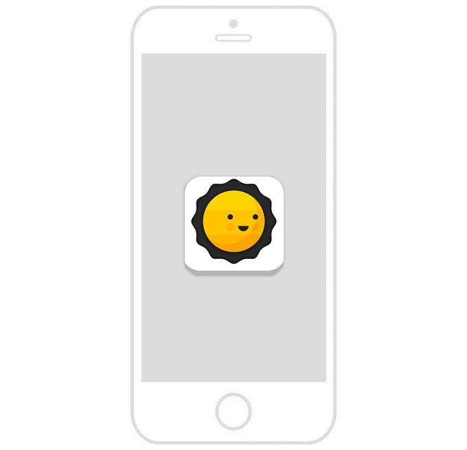 Мультитач:  9 мобильных приложений недели. Изображение № 47.