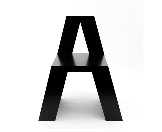"""""""ABC"""". Изображение № 1."""