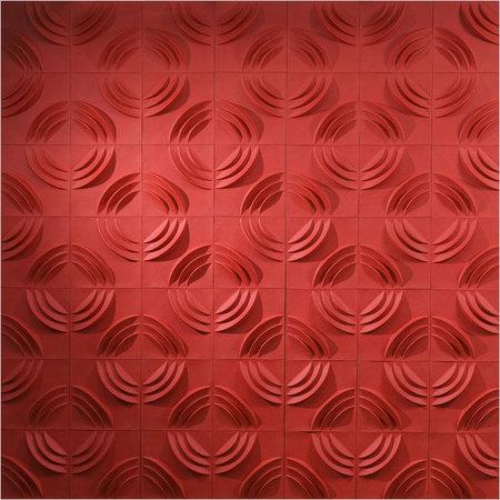 3D Покрытие длястен. Изображение № 5.