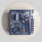 Как сделать кинетический объект из бумаги, палочек и мотора. Изображение № 15.
