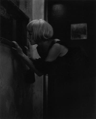 Secret City byJason Langer. Изображение № 24.