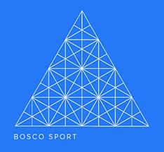 Редизайн: Новый логотип Bosco. Изображение № 4.