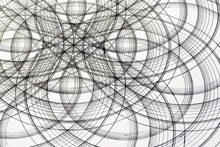 Изумительные произведения Ричарда Сарсона. Изображение № 4.