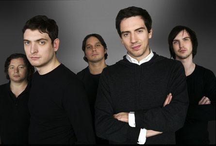 Канадцы в обиде? (Nickelback - худшая группа в мире). Изображение № 9.