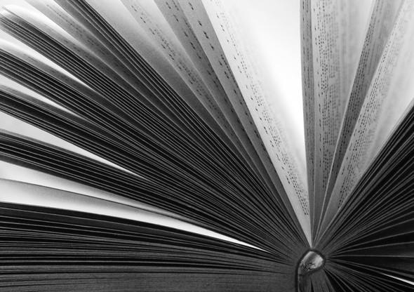 Books. Изображение № 8.