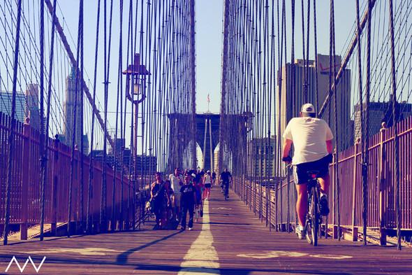 New-York. Изображение № 45.