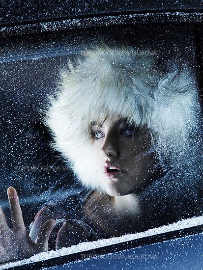 Фотограф Ольга Тупоногова-Волкова. Изображение № 7.