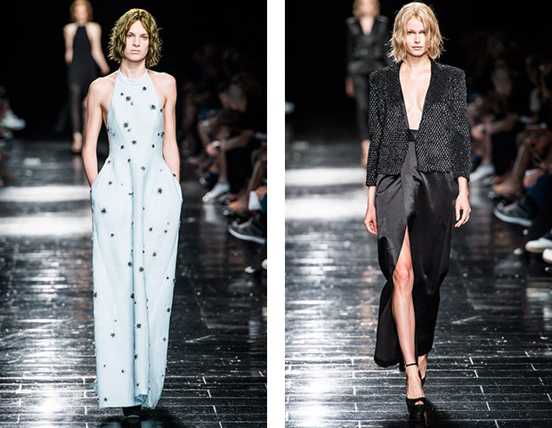 NYFW SS 13: Показы 3.1 Phillip Lim, Thom Browne, Marc Jacobs и Theyskens' Theory. Изображение № 48.