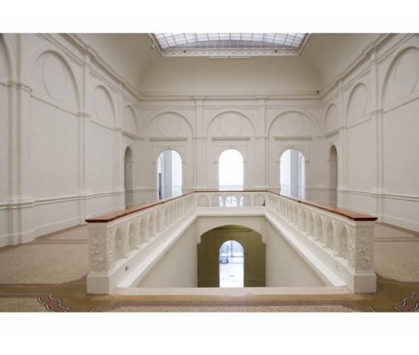 Изображение 44. 10 музеев современного искусства.. Изображение № 50.