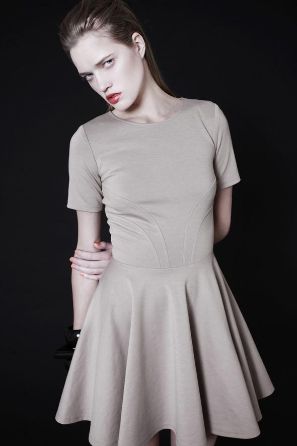 Лукбук: I Am One SS 2012. Изображение № 21.