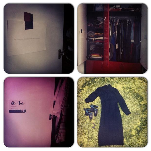 my room - my boom. Изображение № 8.