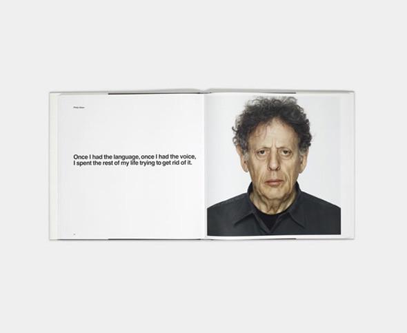 13 альбомов о современной музыке. Изображение №130.
