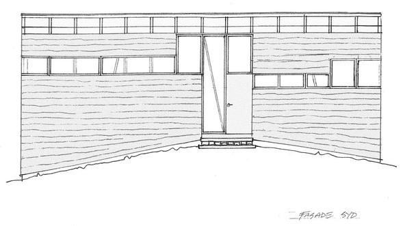 Farm House. Изображение № 6.