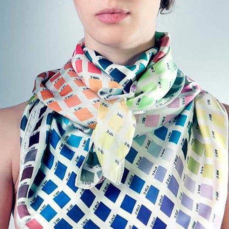 Я хочу стать дизайнером одежды — что дальше? . Изображение № 43.