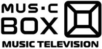 Venger Collective в эфире телеканала MUSICBOX. Изображение № 1.