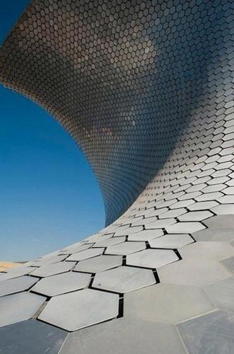 Изображение 4. 10 музеев современного искусства.. Изображение № 5.