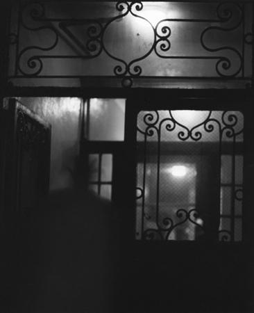 Secret City byJason Langer. Изображение № 15.