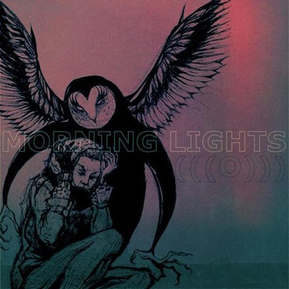 Интервью: (((О))) об альбоме Morning Lights и планах на будущее. Изображение № 5.