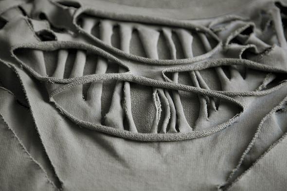 Вещь дня: платье Ann- Sofie Back x Topshop. Изображение № 3.
