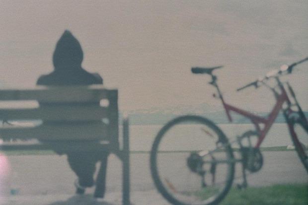Прогулки с Зенитом: Мой друг - велосипед. Изображение № 6.