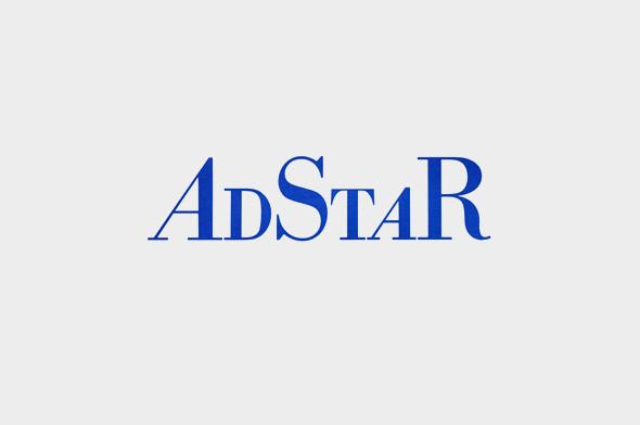 Paul Rand — дизайнер логотипов. Изображение № 13.