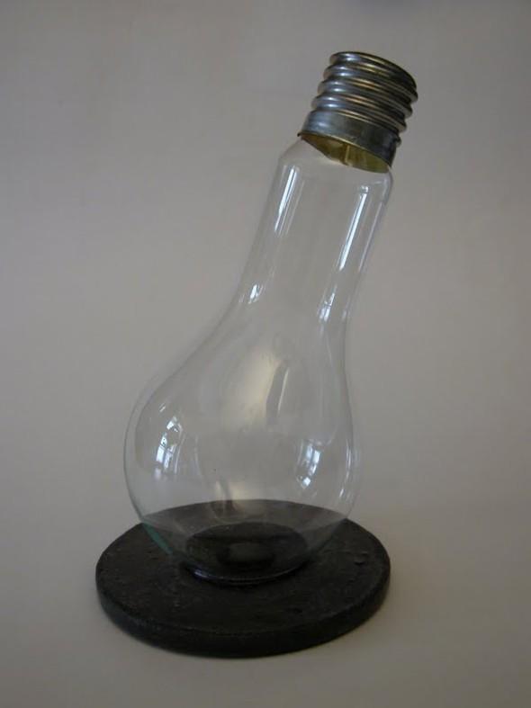 Лампочка – этокруто!. Изображение № 12.